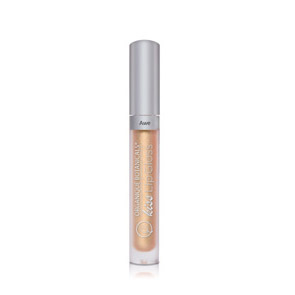 Lip Gloss: Awe (Neutral) .16oz
