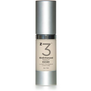 Z3 Bio-Enhanced Facelift Serum